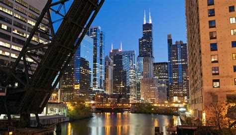 best chicago hotel 5 unique things you ll find at chicago hotels 52