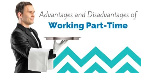 Disadvantages Of Mba In Hr by Top 10 Advantages And Disadvantages Of Working Part Time