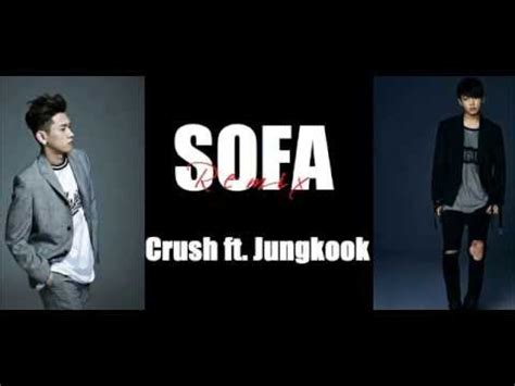 download mp3 bts jungkook sofa sofa crush ft jungkook of bts youtube