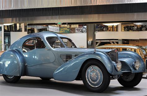 most expensive sold most expensive cars sold at auction alux