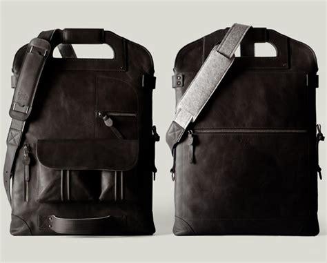 Dual Bag In Bag Pc multi purpose laptop bags multi purpose laptop sleeves india