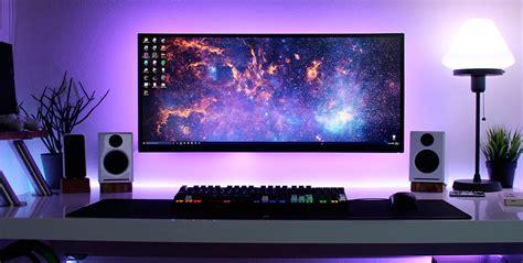 imagenes fondo de pantalla ordenador windows reduce la calidad de tu fondo de pantalla as 237