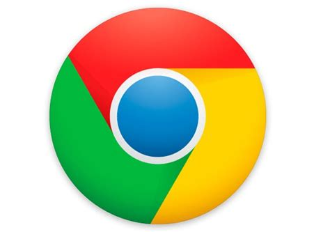 descargar google chrome 2016 descargar google chrome 2016 apexwallpapers com