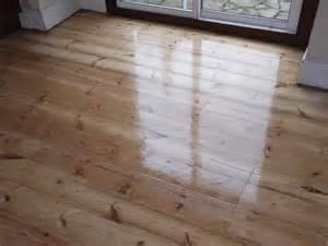 Hardwood Floor Restoration Hardwood Floor Restoration