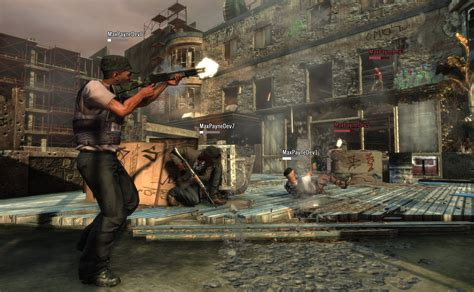 max payne 3 activation instructions and language packs max payne 3 pc download free zololegun