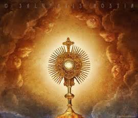 blind adoration 187 archive 187 the guardian eucharistic miracle
