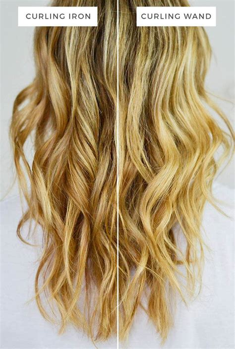 pageant curls hair cruellers versus curling iron 25 best ideas about curling wand waves on pinterest