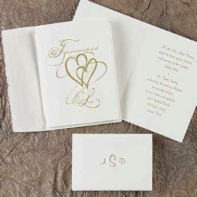 wedding invitations with hearts wedding invitations wedding invitations