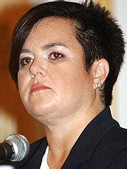 Rosie Odonnell Eat Me by Kate Gosselin Shows Winnie The Pooh