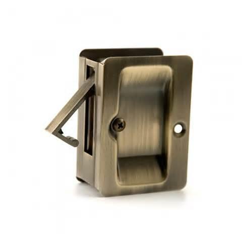 pocket door hardware pulls images
