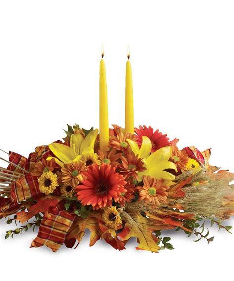 decorazioni tavola matrimonio matrimonio in inverno idee per i fiori e le decorazioni