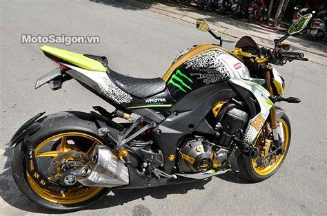 Lu Z1000 z1000 dc shoes chất lừ của biker s 224 i th 224 nh 2banh vn