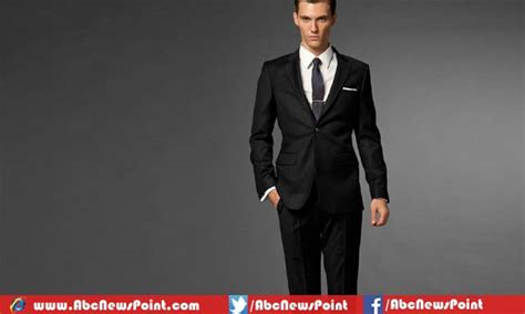 most expensive s suits in the world hardon clothes