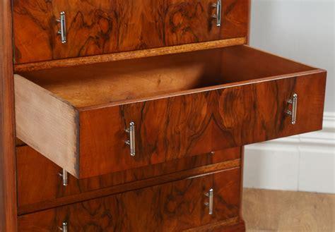 1930 bedroom sets antique bedroom furniture 1930 antique furniture