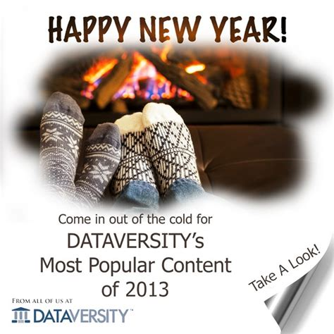 new year article top dataversity data articles news blogs and education
