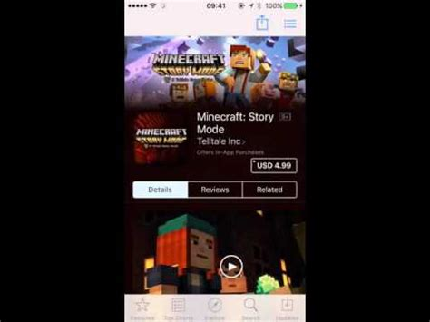Play Store Yaj Neeh We Apple Id Herhen Shineer Neeh Tuhai Hicheel Doovi