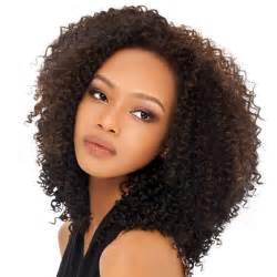 bohemian hairstyles for black bohemian hair for black women www imgarcade com online