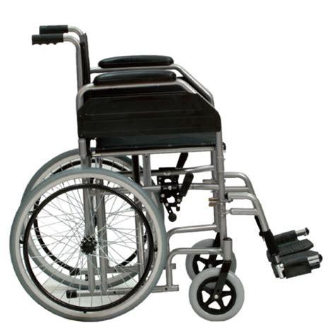 noleggio sedia a rotelle noleggio sedia a rotelle torino e provincia medinolrent