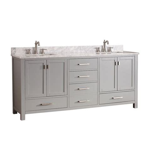 72 Cultured Marble Vanity Top by 1000 Ideas About Marble Vanity Tops On