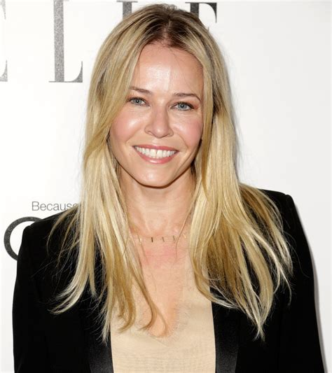 chelsea handlers chelsea handler picture 66 20th annual in celebration