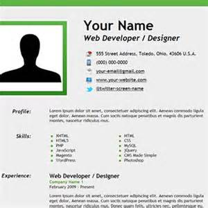 professional javascript for web developers wrox programmer
