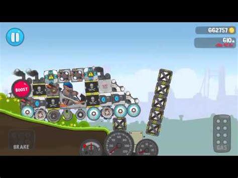 Xtser Search Rovercraft Earth 10 000 Coins In One Run
