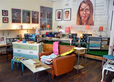 tienda muebles y decoracion gallo tu tienda de decoraci 211 n en madrid