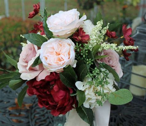 Roses Are Blush Roses Are Bashful by 1000 Ideas About Cabbage Bouquet On