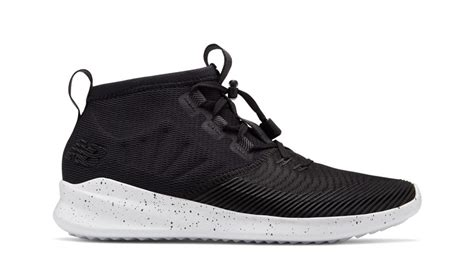 Site I Like Endlesscom New Shoe Store By The Folks At by New Balance Cypher Run Adds Another Mid To The Running