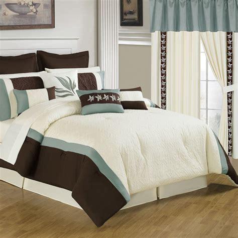 bedroom in a bag somerset home room in a bag bedroom set walmart