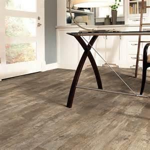 shaw floors navigator 6 quot x 48 quot x 3 2mm luxury vinyl plank