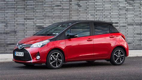 Hu Toyota All New Yaris 2017 1 ser 225 que o toyota yaris finalmente ser 225 vendido no brasil