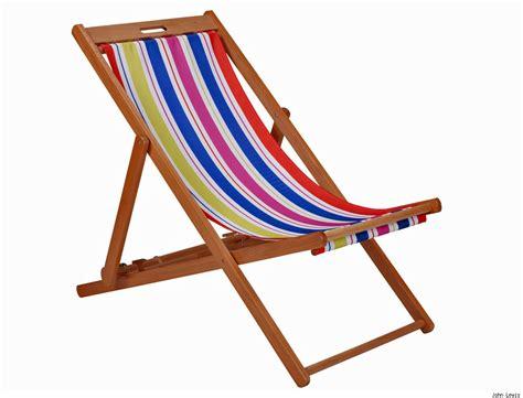 inspiring striped deck chairs photo lentine marine