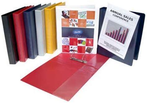 Bantex Insert Ring Binder 8622 A4 3d 25 Mm Diskon bantex insert binder a4 25mm 3d black 3 ring insert school office supplies