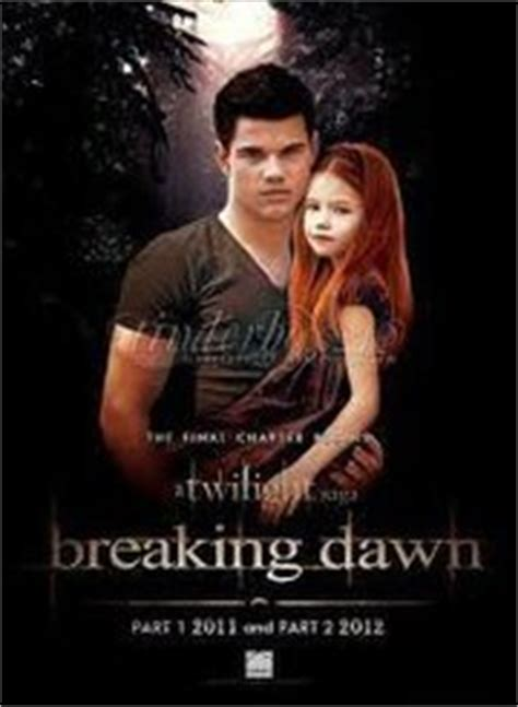 jacob black and renesmee cullen twilight saga wiki wikia jacob black and renesmee cullen jacob black and renesmee