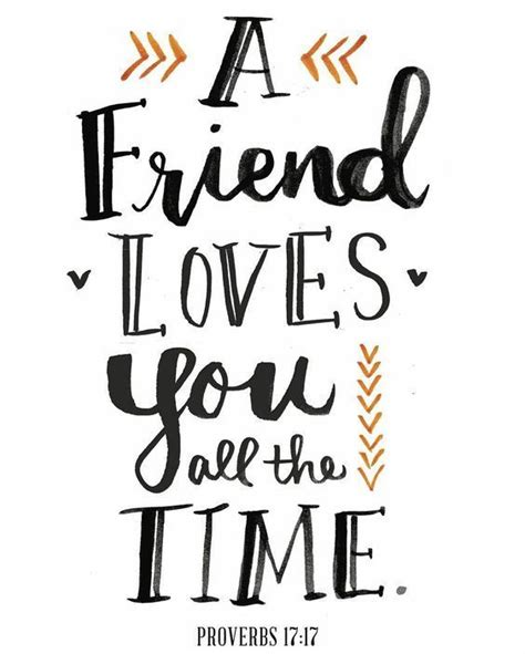 top  cute friendship quotes