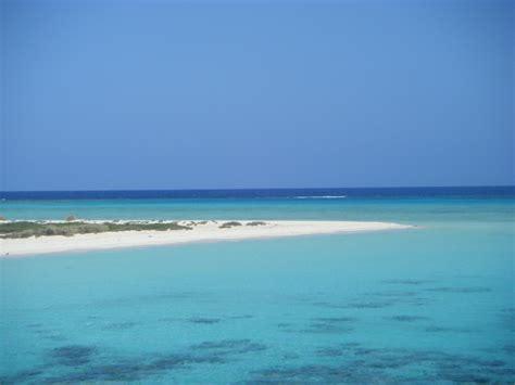 amata per caso atolli amata viaggi vacanze e turismo turisti per caso