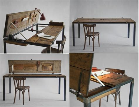 coolest desk cool desks that make you love your job