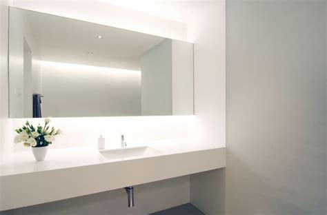 fifi mirror in the bathroom 394 best a master bath images on pinterest master bath