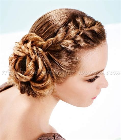 braided hairstyles summer braided hairstyles braided hairstyle for summer trendy