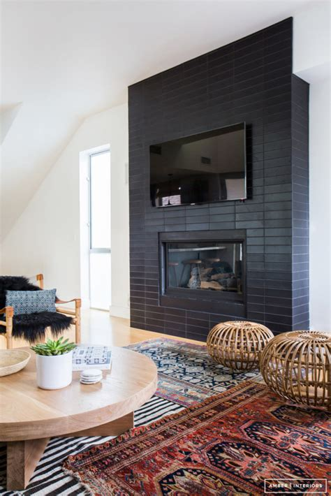 home decor trends over the years 2016 home decor trends 10 design ideas to look out for