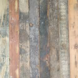 wood paneling rustic wood paneling decor panel remodels