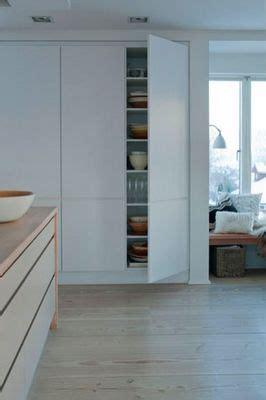 1000 ideas about false ceiling design on pinterest