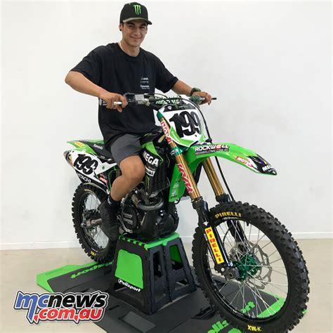 motocross race fuel moto news wrap for march 28 2017 by darren smart mcnews