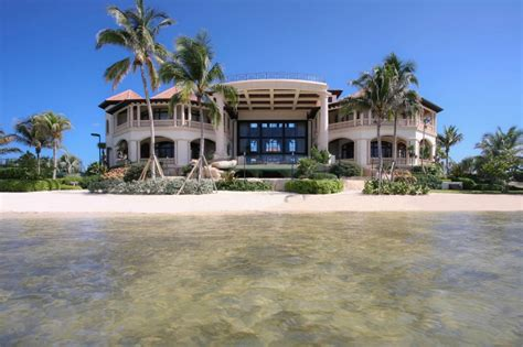 houses to rent in grand cayman cayman islands archives sotheby s international realty