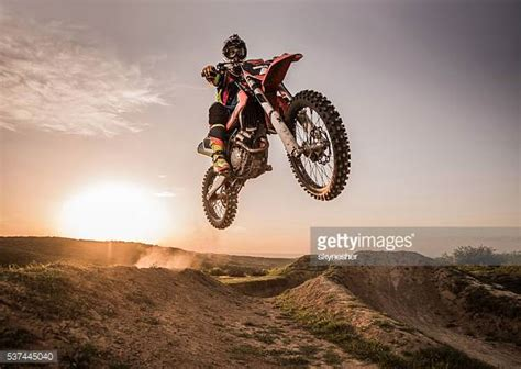 images of motocross motocross stock photos and pictures getty images