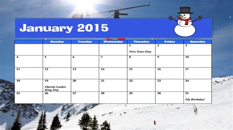 how to make a calendar in word how to make a calendar in microsoft word