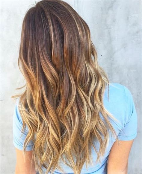 hombre hairstyles with blond pin by kylie on hair makeup pinterest hombre hair