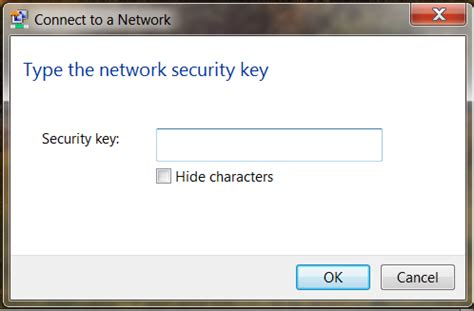 how do i join a secure wifi wireless network on my win7