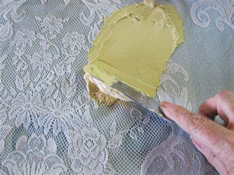 upholstery painting 11 jaw dropping decorating techniques you ve never seen